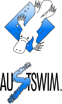 AUSTSWIM To Hold Professional Development Workshops in QLD