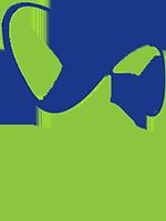 ALFAQ 2016 Annual General Meeting