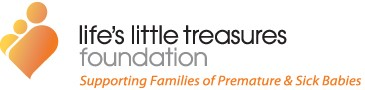 ALFA Qld & Life's Little Treasures Foundation Announce Collaborative Partnership