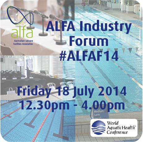 ALFAQ Annual General Meeting