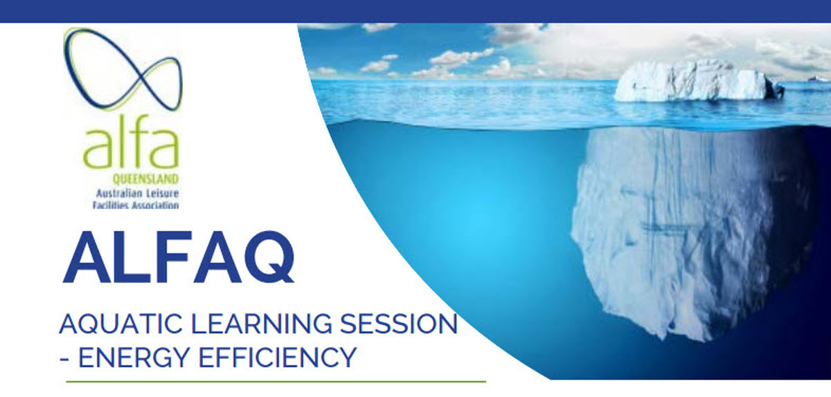24 May – Energy Efficiency Learning Session
