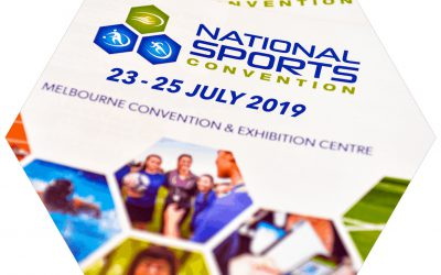 NSC 2019 Sport, Recreation and Play Industry Innovation Award Finalists 2019 Announced