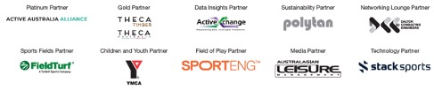 NSC Industry Partners and Sponsors